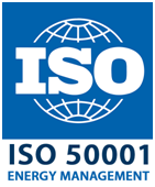 ISO 50001 Regenera Energy and Enviroment