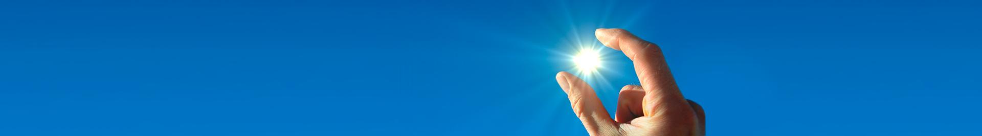 sol-regenera
