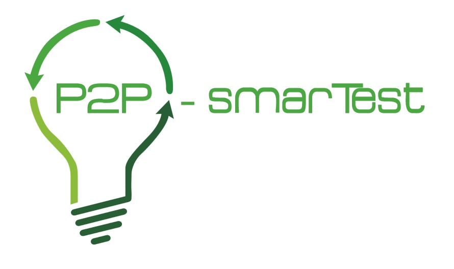 P2P-Smart-Test-Logo