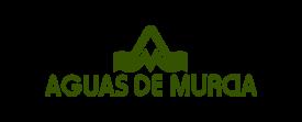 Logo de Grupo SUEZ